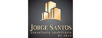RH - JORGE SANTOS CONSULTORIA IMOBILI�RIA
