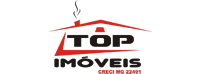 RH - TOP IM�VEIS MG