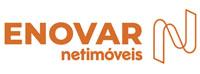 RH - ENOVAR IM�VEIS