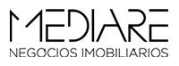 RH - MEDIARE NEGOCIOS IMOBILIARIOS LTDA