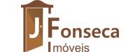 RH - J. FONSECA IM�VEIS