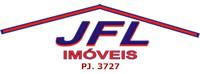 RH - JFL IM�VEIS