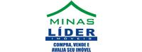 RH - MINAS LIDER IM�VEIS