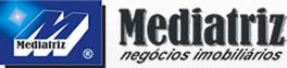 RH - MEDIATRIZ NEG�CIOS IMOBILI�RIOS (UNIDADE FERN�O DIAS)