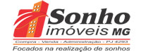 RH - SONHO IM�VEIS MG