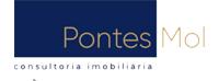 RH - PONTES MOL CONSULTORIA IMOBILIARIA LTDA