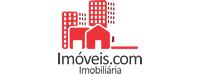 RH - IM�VEIS.COM IMOBILI�RIA