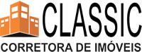 RH - CLASSIC CORRETORA DE IM�VEIS