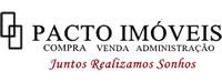 RH - PACTO IM�VEIS MG LTDA