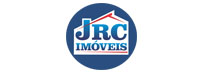 RH - JRC IM�VEIS LTDA.