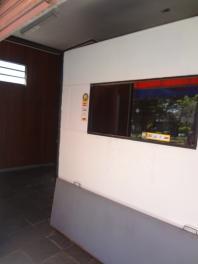 Loja   Alípio De Melo (Belo Horizonte)   R$  750,00