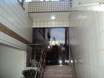 Área privativa   Castelo (Belo Horizonte)   R$  530.000,00