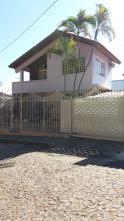 Casa - Alípio De Melo - Belo Horizonte - R$  680.000,00