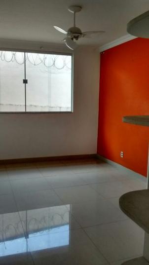 Casa   Alípio De Melo (Belo Horizonte)   R$  700.000,00