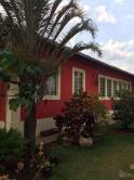 Sítio - Residencial Pôr Do Sol - Sete Lagoas - R$  750.000,00