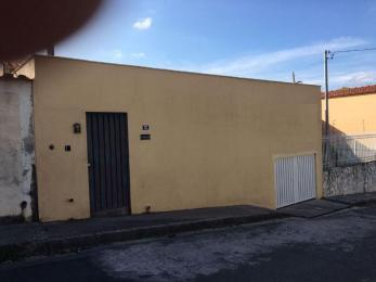 Casa   Alípio De Melo (Belo Horizonte)   R$  630.000,00