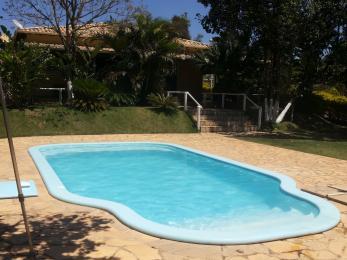 Sítio   Condominio Nosso Rancho (Contagem)   R$  750.000,00