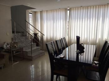 Cobertura   Castelo (Belo Horizonte)   R$  690.000,00