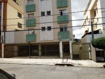 Apartamento   Castelo (Belo Horizonte)   R$  225.000,00