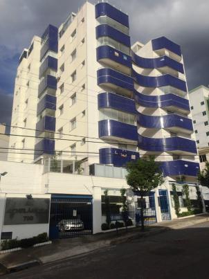 Área privativa   Castelo (Belo Horizonte)   R$  510.000,00