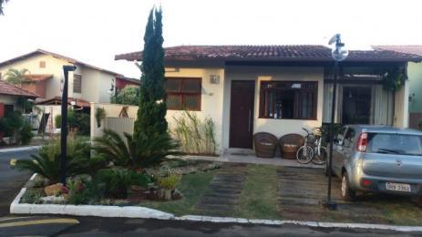 Casa em condomínio   Santa Amélia (Belo Horizonte)   R$  890.000,00