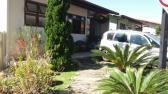 Casa em condomínio - Santa Amélia - Belo Horizonte - R$  890.000,00