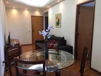 Apartamento   Castelo (Belo Horizonte)   R$  240.000,00