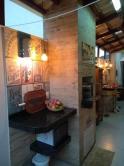 Apartamento com área privativa - Castelo - Belo Horizonte - R$  550.000,00