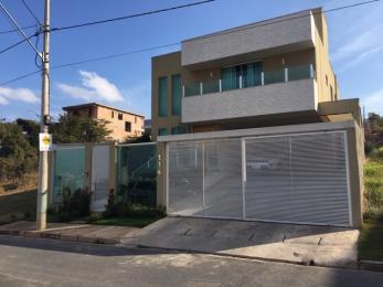 Casa em condomínio   Portal Do Sol (Contagem)   R$  1.500.000,00