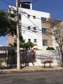 Apartamento - Castelo - Belo Horizonte - R$  220.000,00