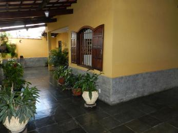 Casa   Alípio De Melo (Belo Horizonte)   R$  600.000,00