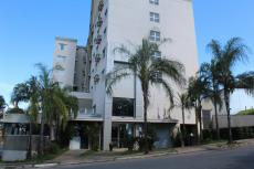 Flat   Jardim Alterosa (Vespasiano)   R$  950,00