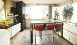 Apartamento   Castelo (Belo Horizonte)   R$  790.000,00
