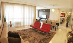 Apartamento   Ouro Preto (Belo Horizonte)   R$  790.000,00