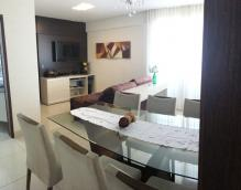 Apartamento   Castelo (Belo Horizonte)   R$  380.000,00