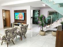 Casa   Alípio De Melo (Belo Horizonte)   R$  945.000,00