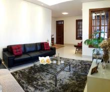 Casa   Castelo (Belo Horizonte)   R$  1.500.000,00