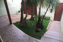 Casa   Castelo (Belo Horizonte)   R$  680.000,00