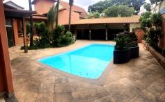 Casa   Ouro Preto (Belo Horizonte)   R$  1.600.000,00