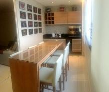 Apartamento   Ouro Preto (Belo Horizonte)   R$  485.000,00