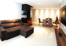 Apartamento   Castelo (Belo Horizonte)   R$  470.000,00