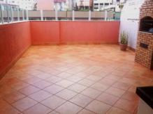 Cobertura   Castelo (Belo Horizonte)   R$  425.000,00