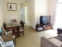 Apartamento   Jardim América (Belo Horizonte)   R$  285.000,00