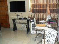 Apartamento   João Pinheiro (Belo Horizonte)   R$  190.000,00