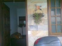 Casa geminada   Boa Vista (Belo Horizonte)   R$  279.000,00