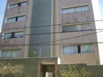 Apartamento   Dona Clara (Belo Horizonte)   R$  1.900,00
