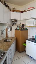 Apartamento - Santa Inês - Belo Horizonte - R$  195.000,00