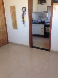 Apartamento   Santa Inês (Belo Horizonte)   R$  300.000,00