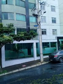 Apartamento   Ana Lúcia (Sabará)   R$  325.000,00