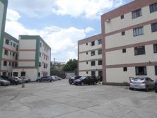 Apartamento   Palmares (Belo Horizonte)   R$  650,00